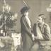 Kriegs- Weihnachten 1914 Vergessen sind alle Leiden des Krieges