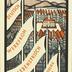 Deutsch  werkfroh und lebensfrisch Hirschberg 1931