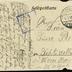 Infanterie-Regiment Graf Bülow von Dennewitz - 6. Westf. Nr. 55. 7. Komp.  1915 - Wer frisch umherspäht..