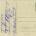 1. Allge. Deutscher Reichskriegertag Leipzig 17.-19. Okt. 1925
