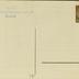 1. Tag der Briefmarke Gründungstag des Reichsverbandes der Philatelisten - 7. Januar 1936