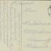 Prinz Eitel-Friedrich. Sturm gegen feindliche Artillerie bei St. Quentin 30. August 1914