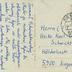 Weltkrieg 1914/16 Bei Neuve-Chapelle gefangene Indier