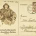 Winterhilfswerk des deutschen Volkes 1938/39