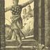 Gymnasii Carolini Abiturientia 1914 Wag es - und die Welt ist dein!