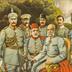 Der Verbund 1915 [R]