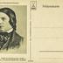Robert Schumann ...Ein Gruß vom Heimatwerk Sachsen