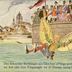 Die Historie vom Schneider von Ulm [R]
