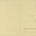 Einweihungsfeier und 1125jährig. Bestehen, Pfingsten 1931, Gymnasium Carolinum Osnabrück