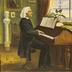 Franz Liszt [R]