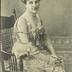 Gesangsphänomen Emmy Stahl, gen.: Der weibliche Bariton