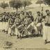 Algérie - Musique des Tirailleurs (La Nouba)