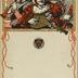 Postkarte des Deutschen Schulvereines [R]