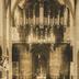 Albi - Cathédrale Ste-Cécile - Les Orgues
