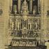 Ste-Anne-D'Auray - Le Choeur